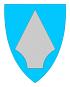 Alta Kommunevåpen