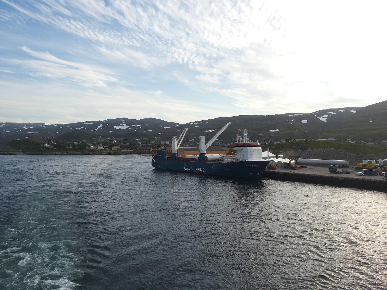 Båtsfjord11