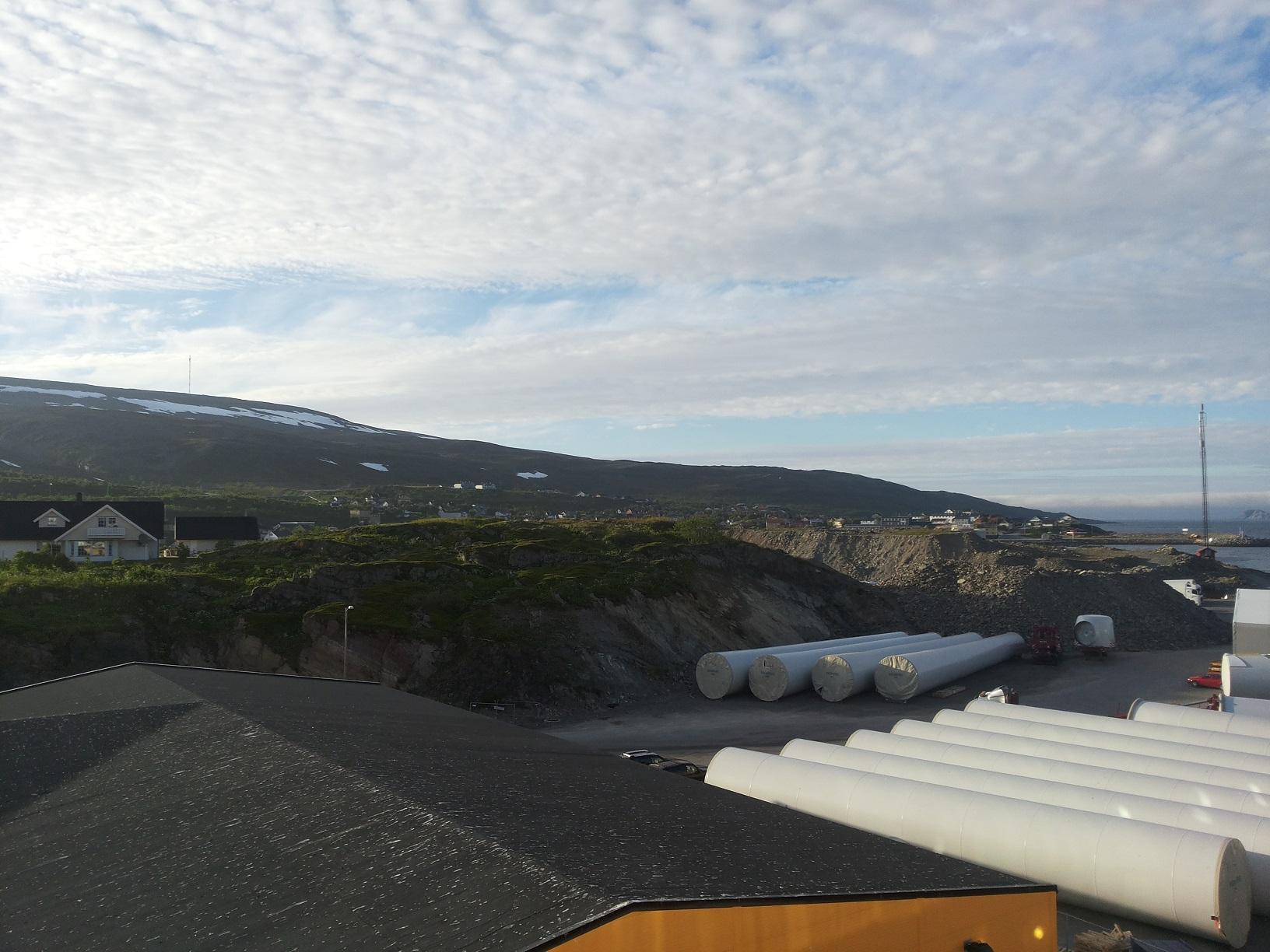 Båtsfjord3