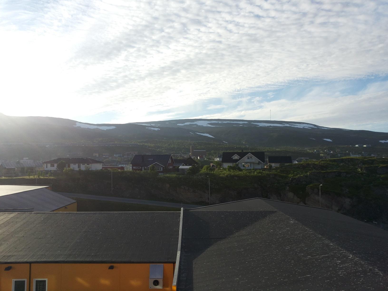 Båtsfjord4