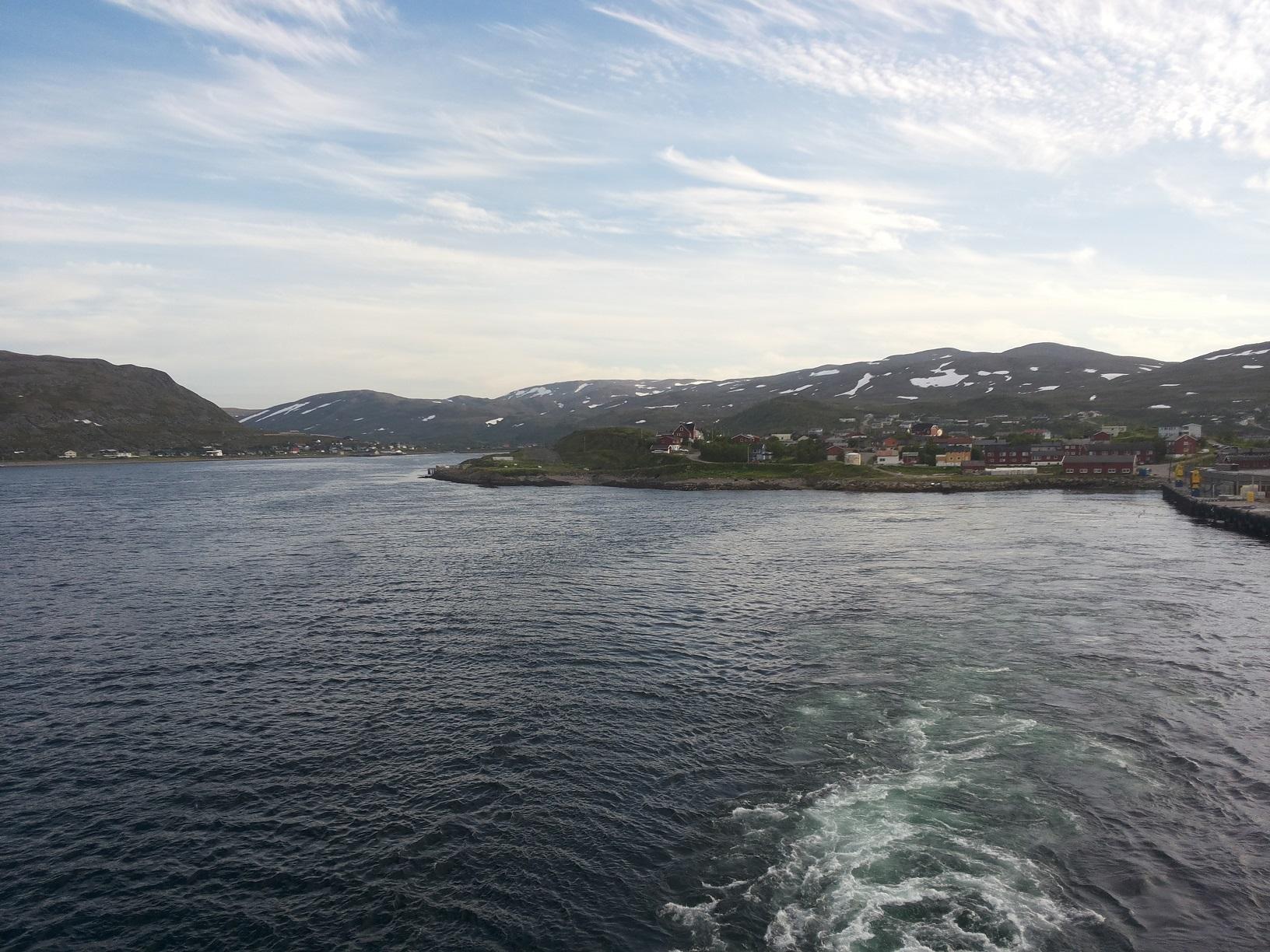 Båtsfjord9