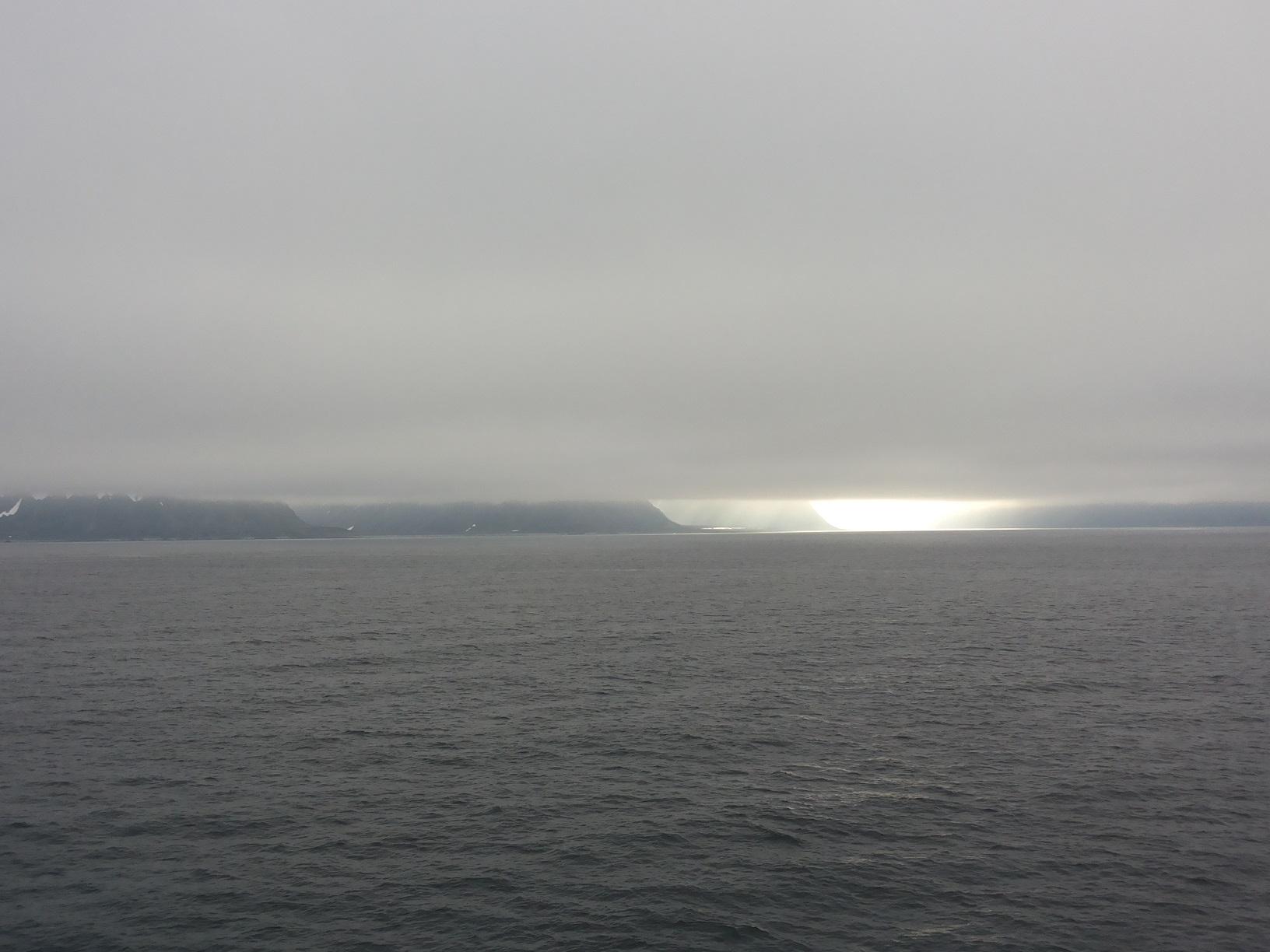Båtsfjord12