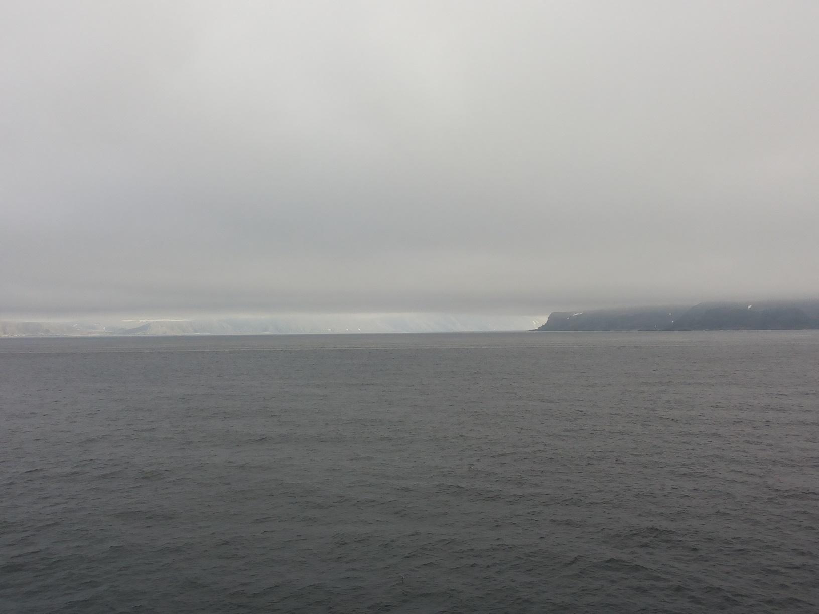 Båtsfjord13