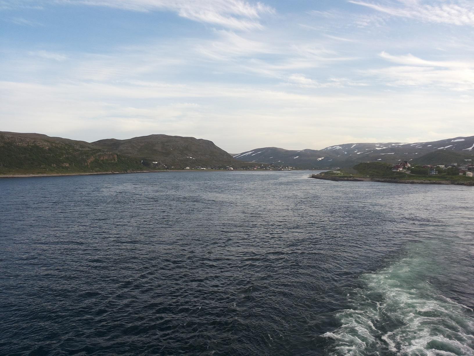 Båtsfjord10