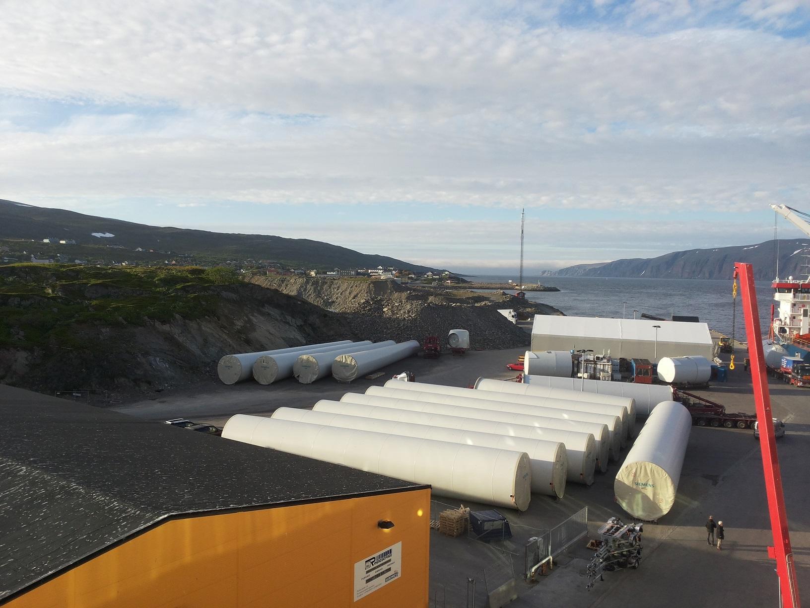 Båtsfjord2