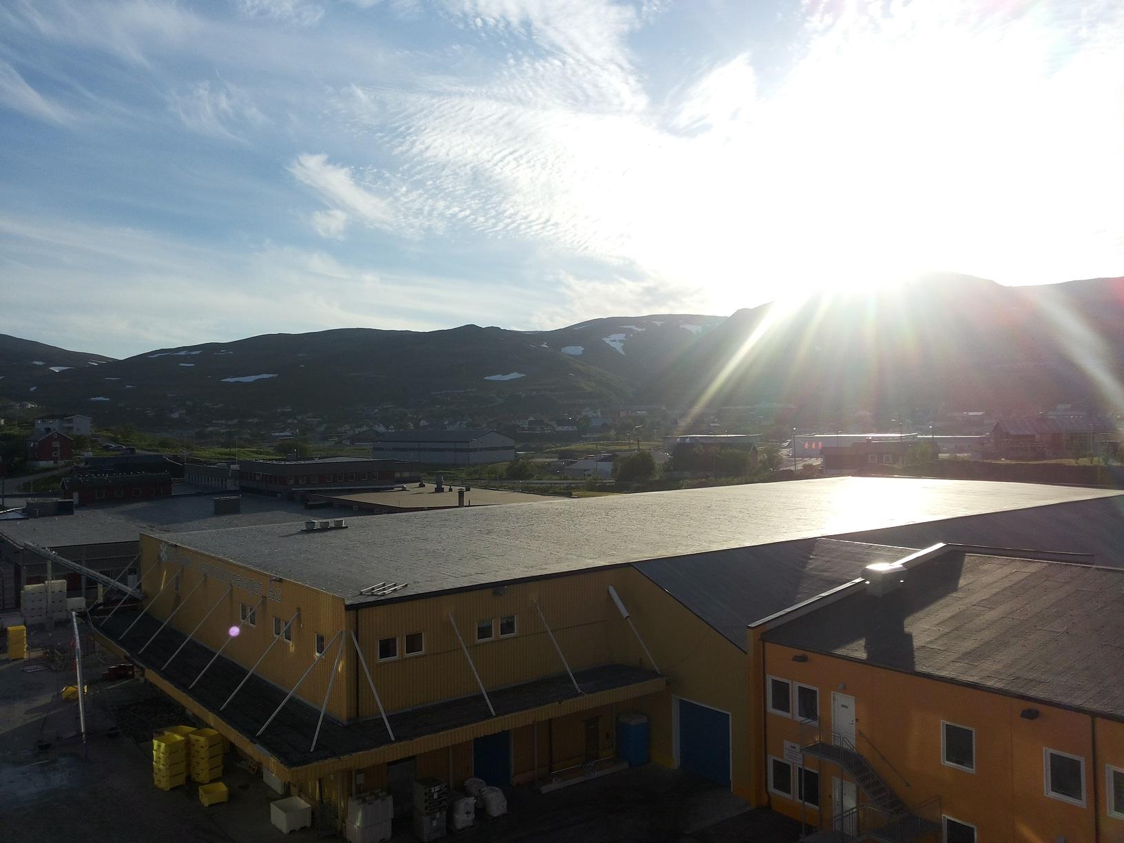 Båtsfjord5