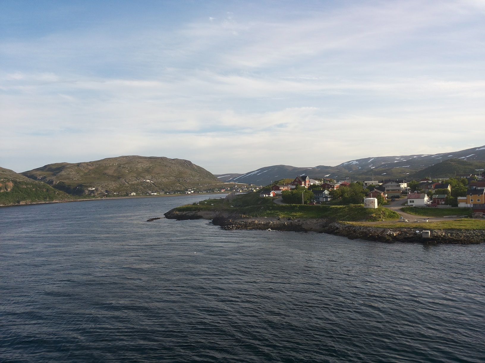Båtsfjord6