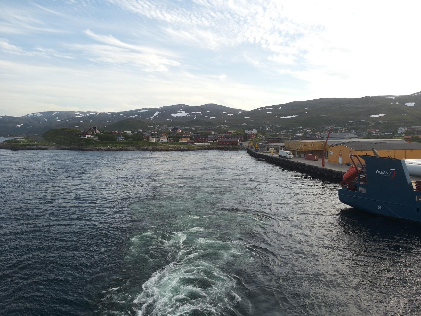 Båtsfjord8