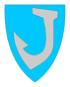 Båtsfjord Kommunevåpen