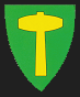 Ballangen Kommunevåpen