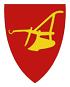 Balsfjord Kommunevåpen