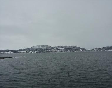 Balsfjord Kommune