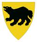 Bardu Kommunevåpen