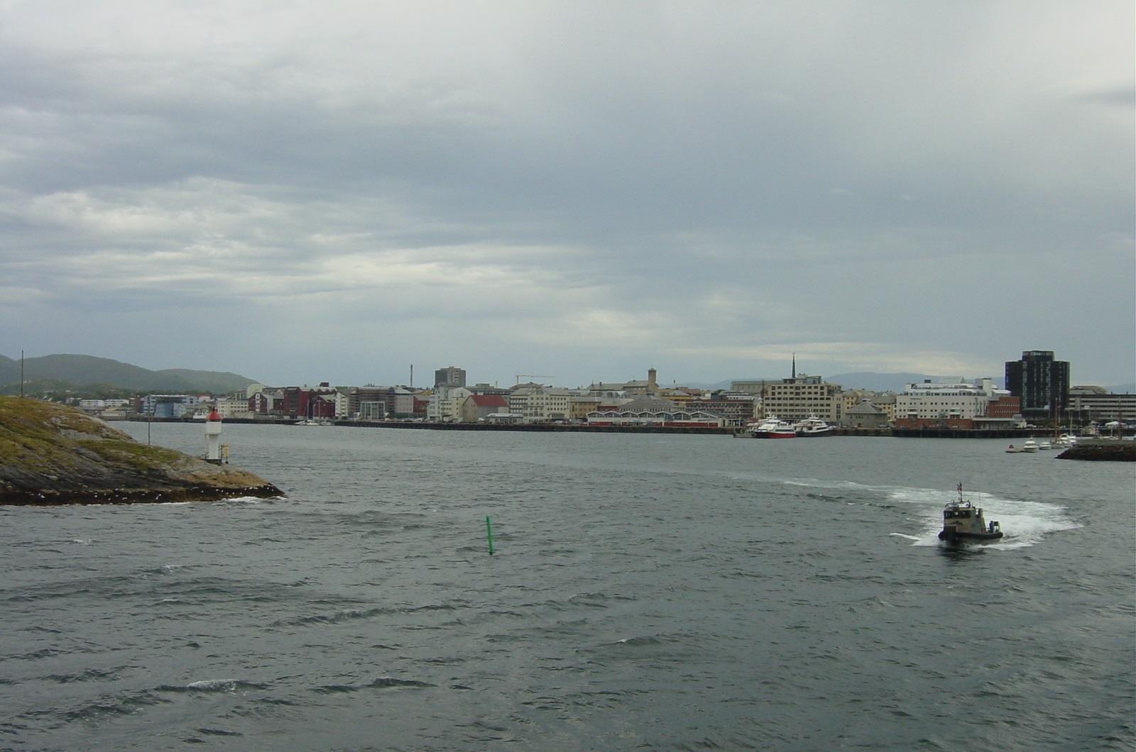 Bodø10
