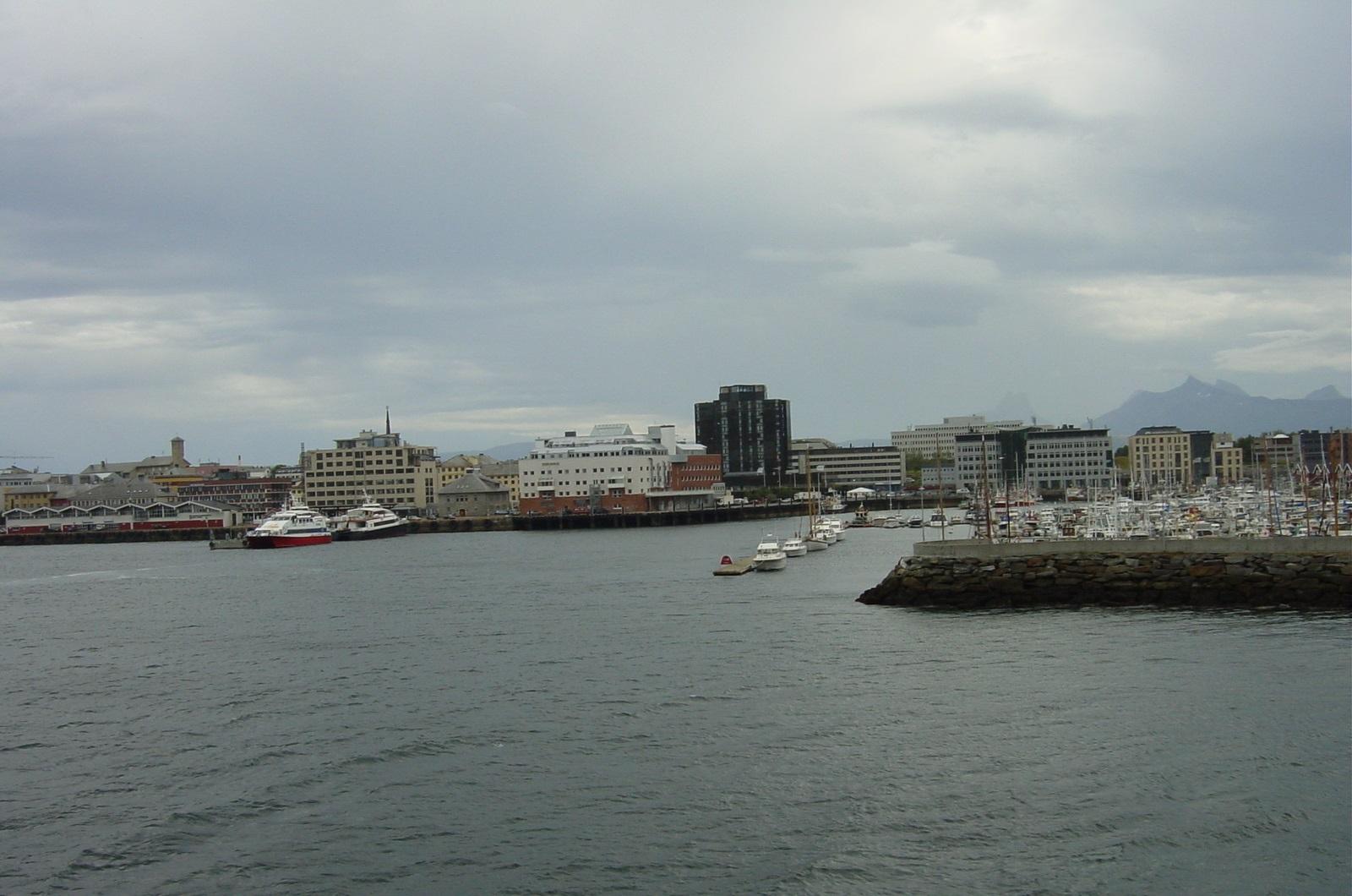 Bodø1