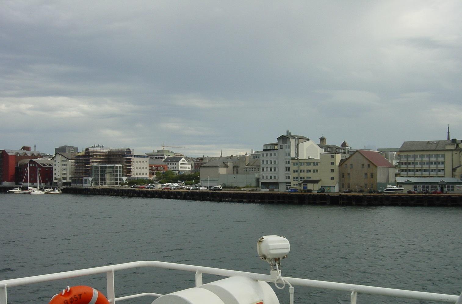 Bodø4