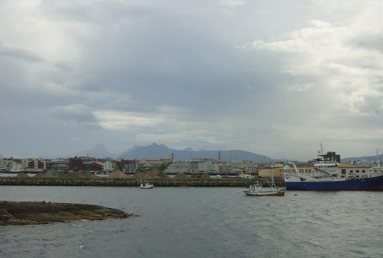 Bodø6