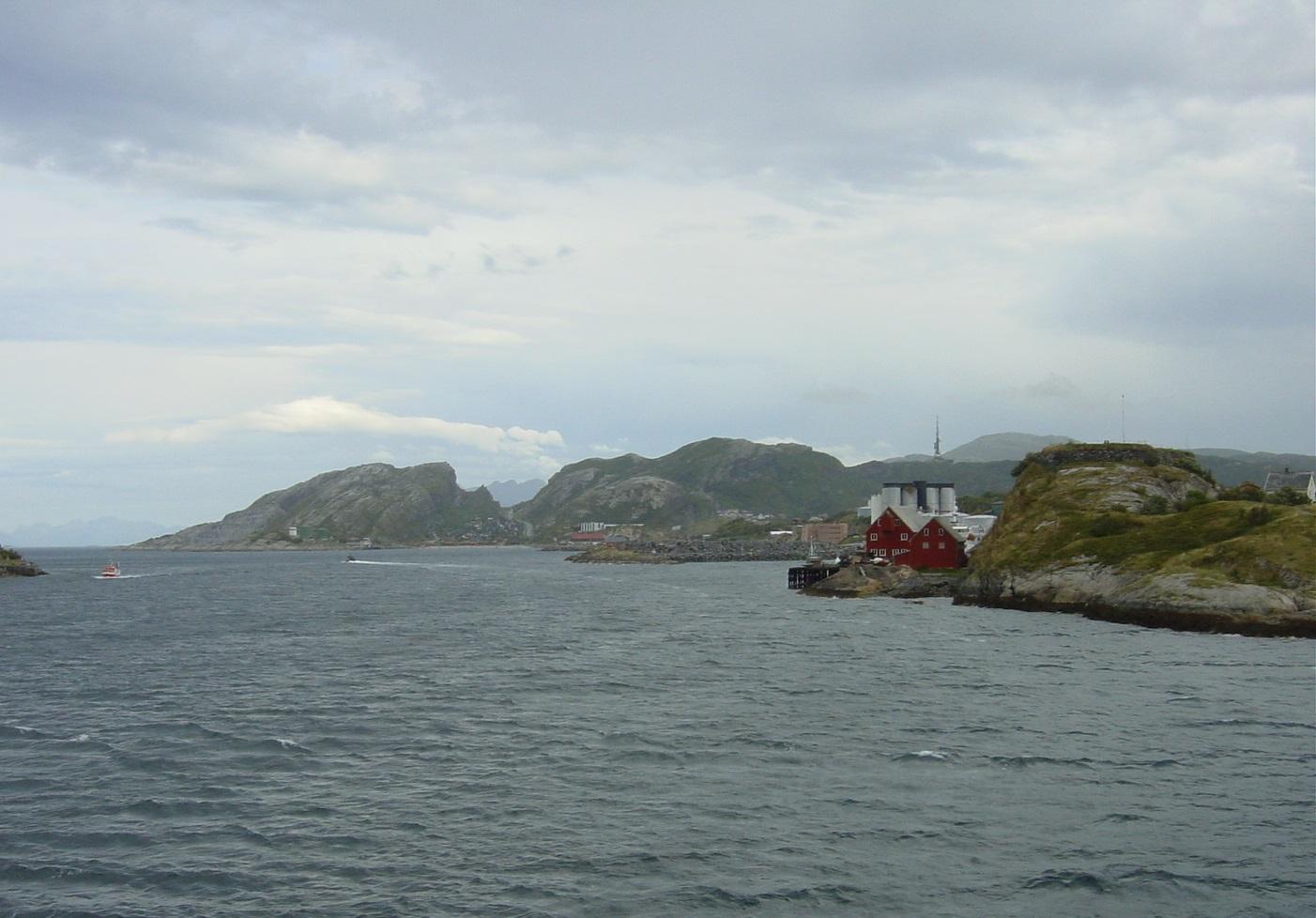 Bodø11
