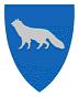 Dyrøy Kommunevåpen