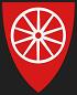 Evenes Kommunevåpen