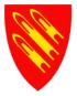 Gamvik Kommunevåpen
