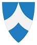 Gratangen Kommunevåpen