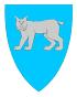 Hamarøy Kommunevåpen