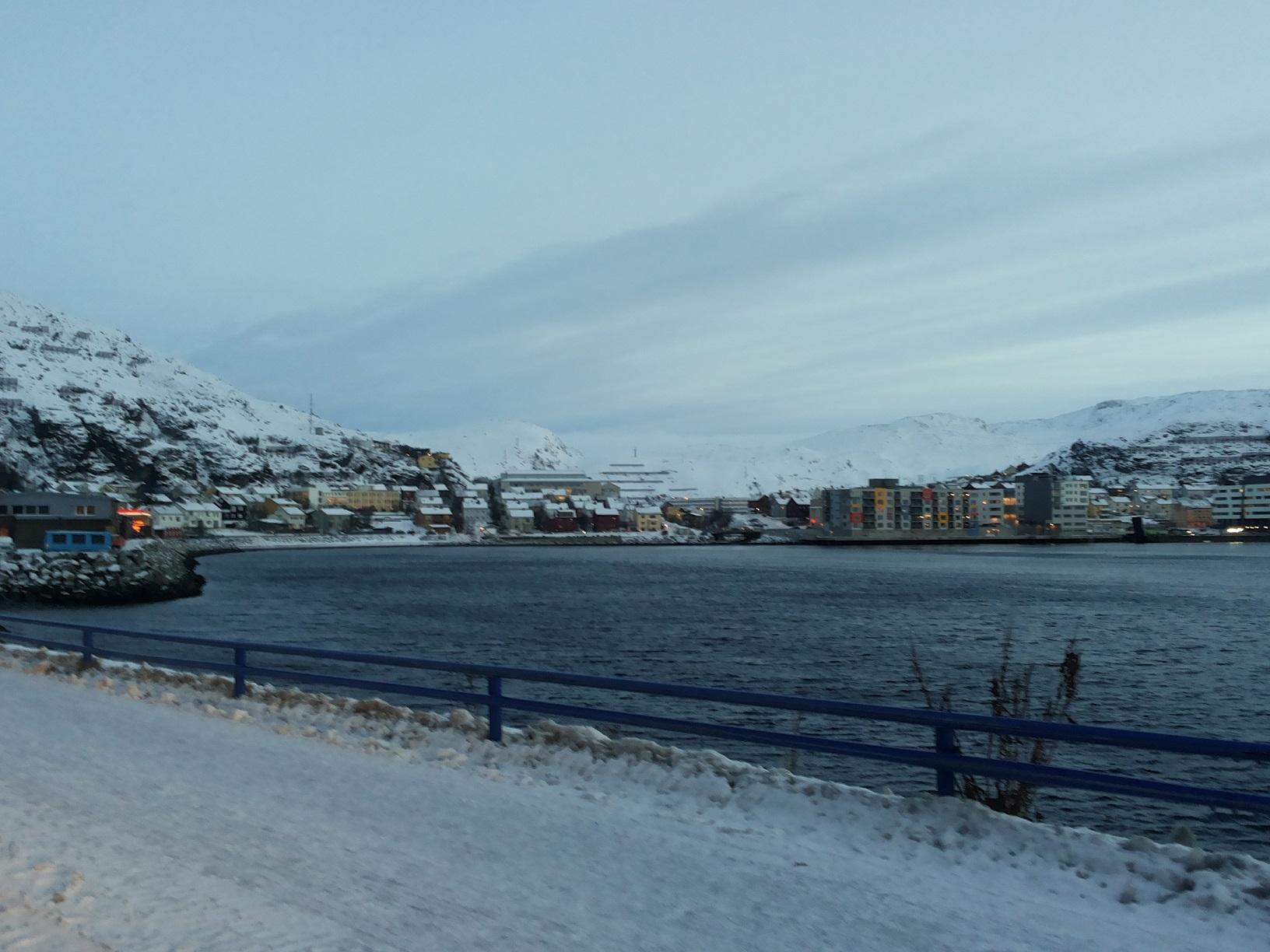Hammerfest6