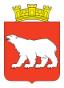 Hammerfest Kommunevåpen
