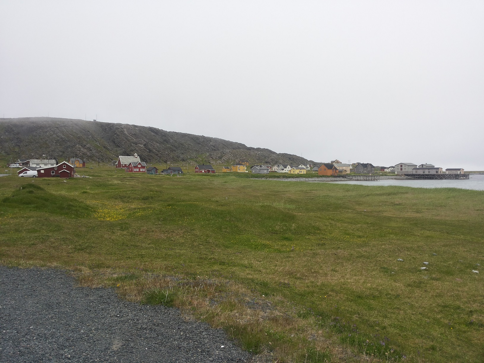Hamningberg1