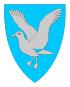 Hasvik Kommunevåpen