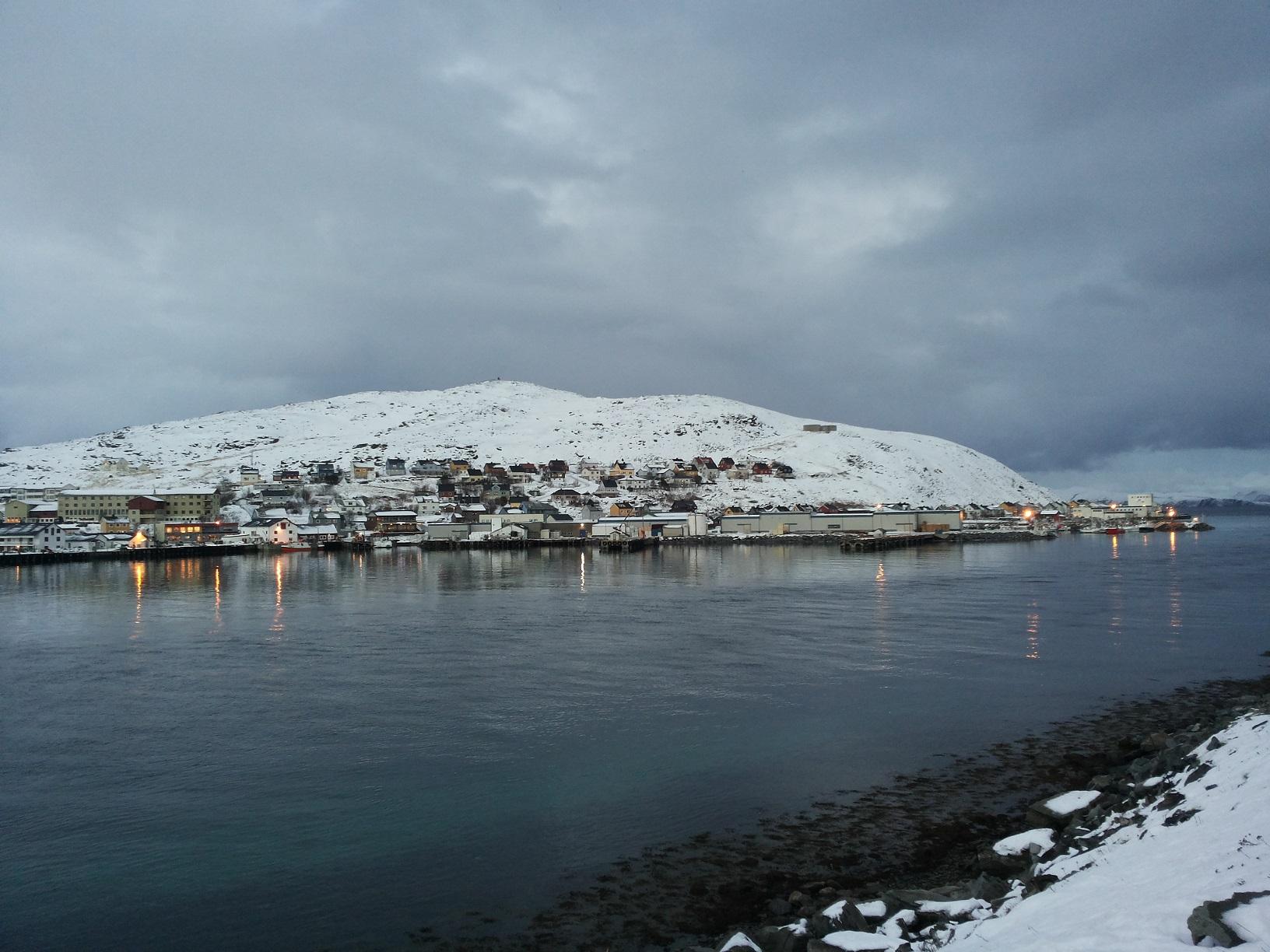 Havøysund3
