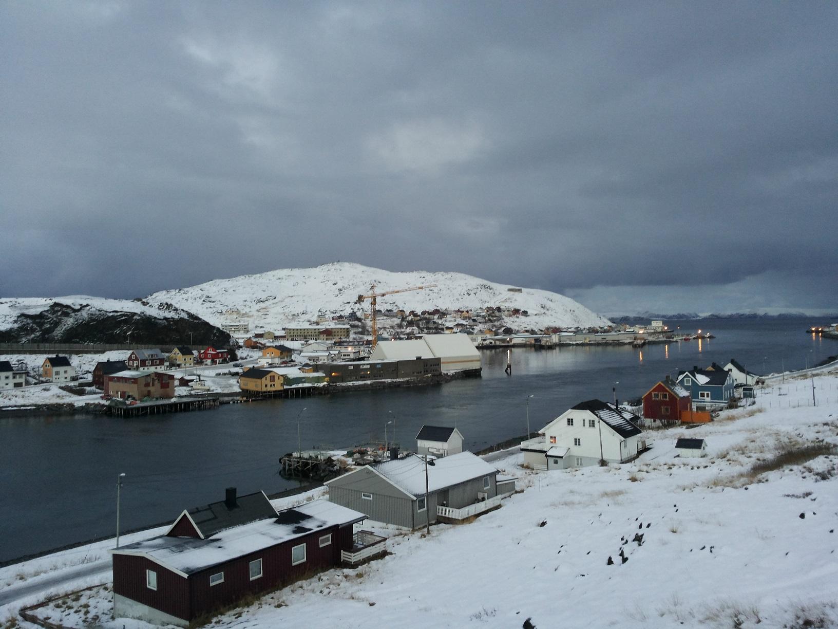 Havøysund4