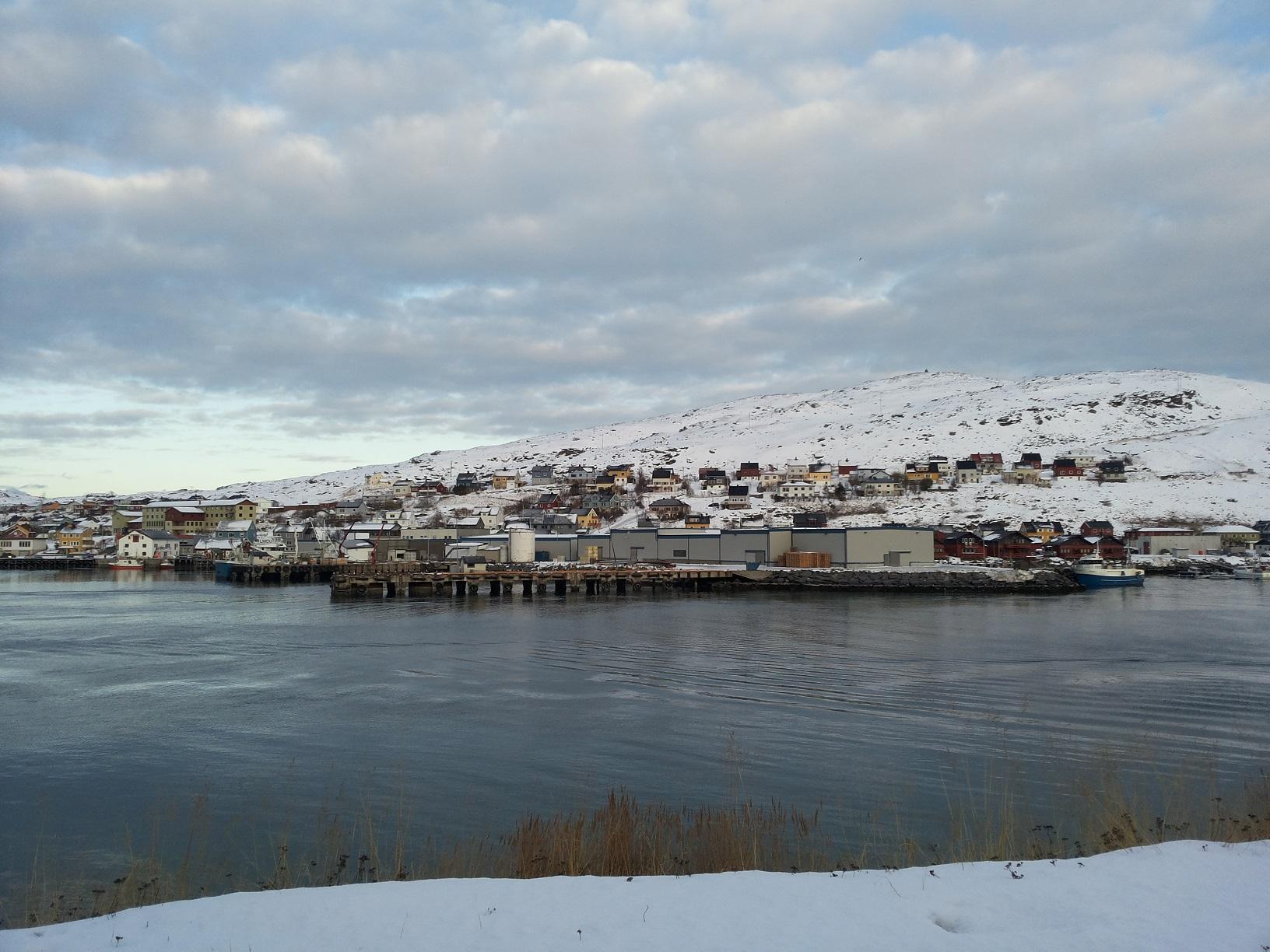 Havøysund5