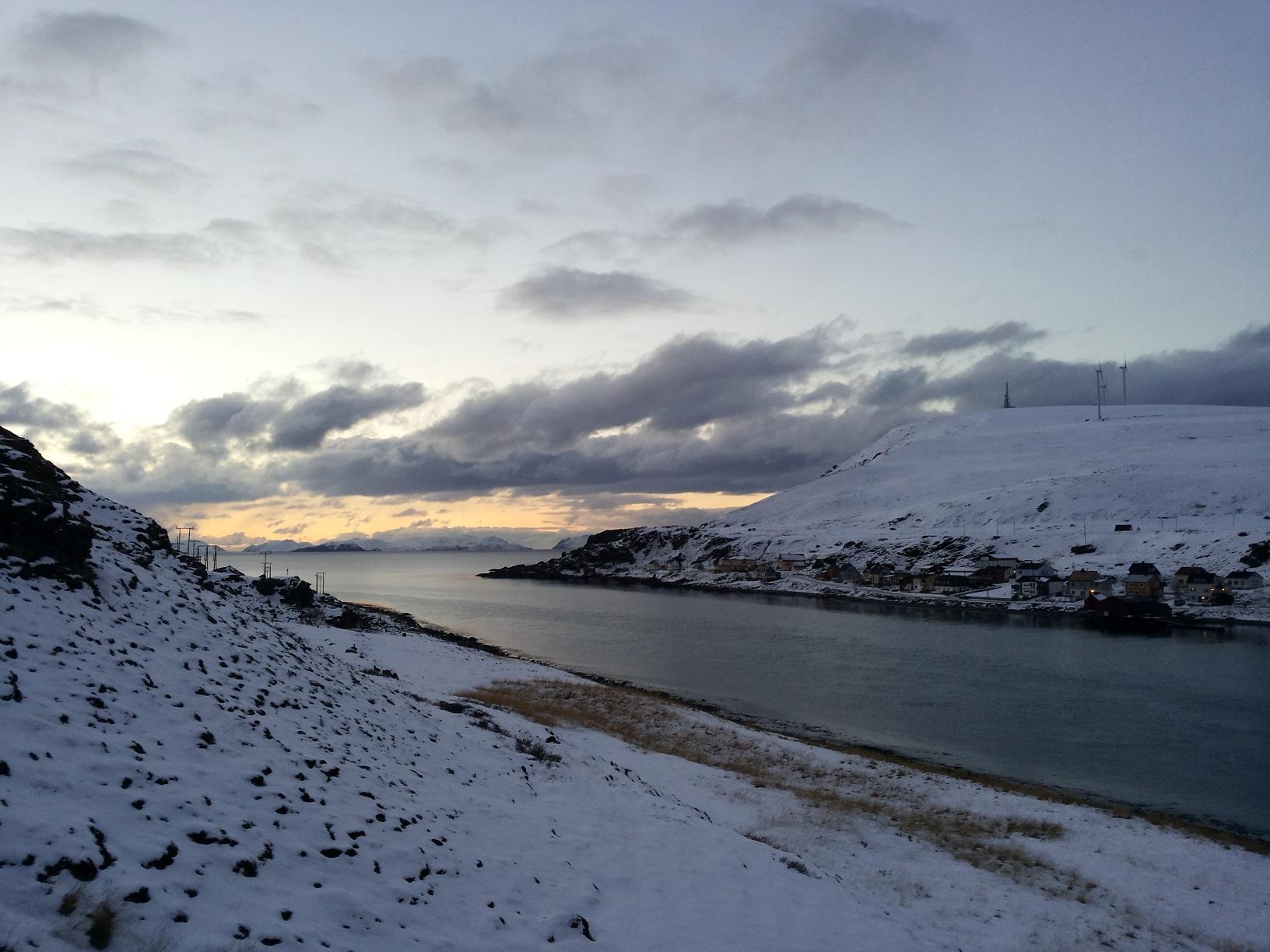 Havøysund6