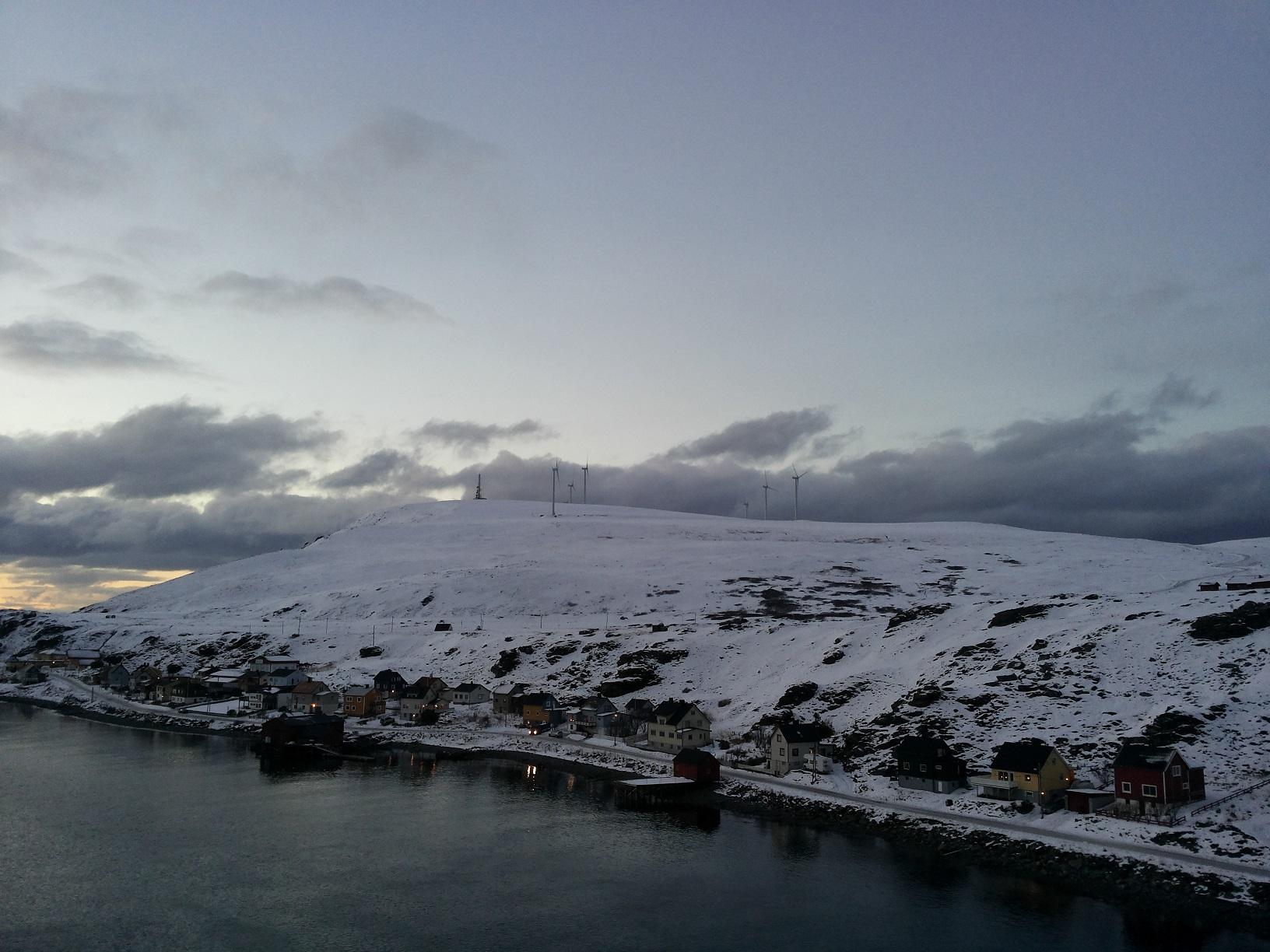Havøysund8