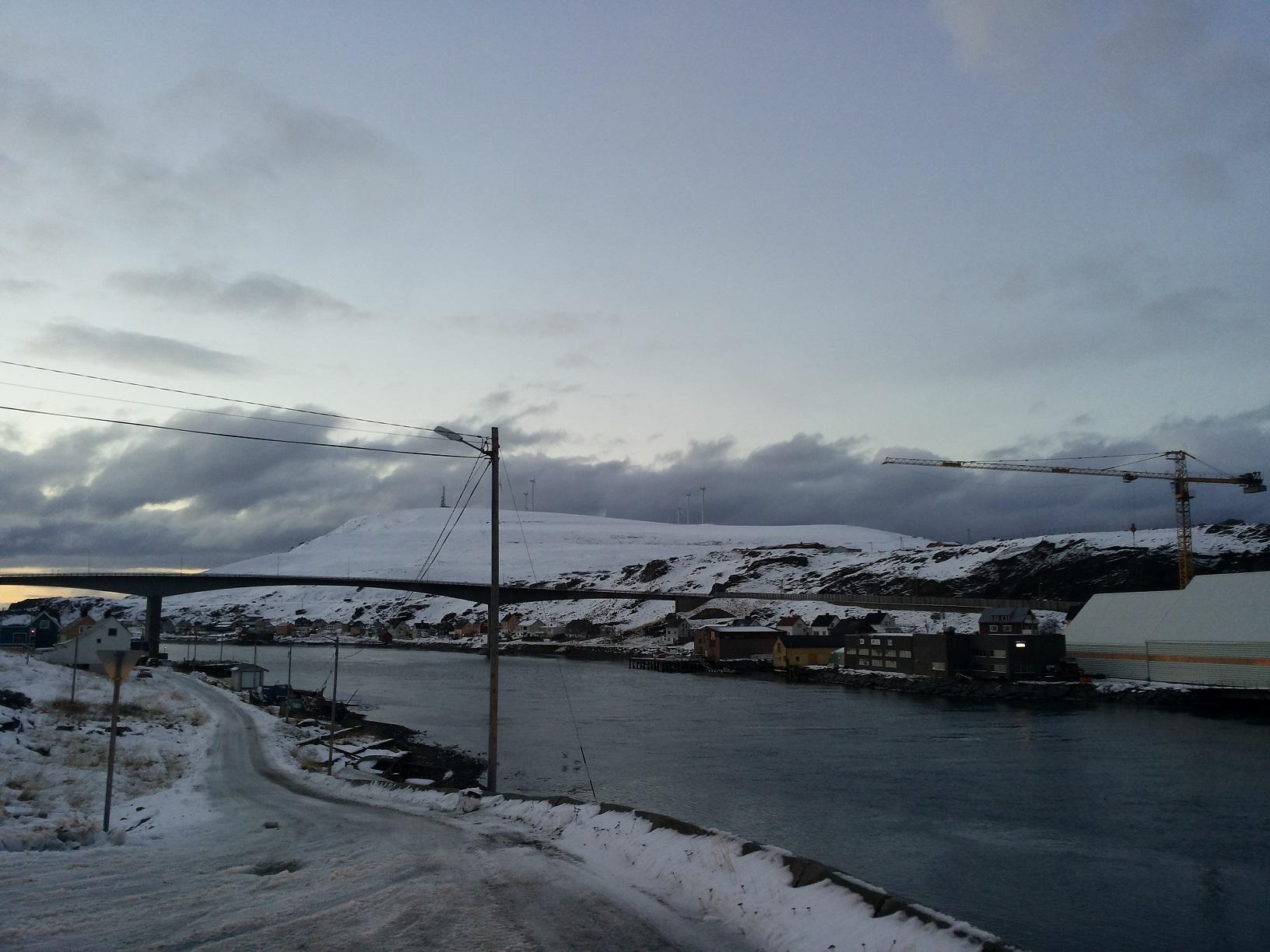 Havøysund2