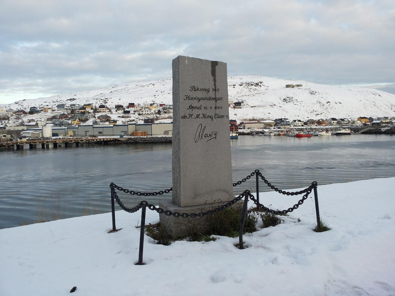 Havøysund11