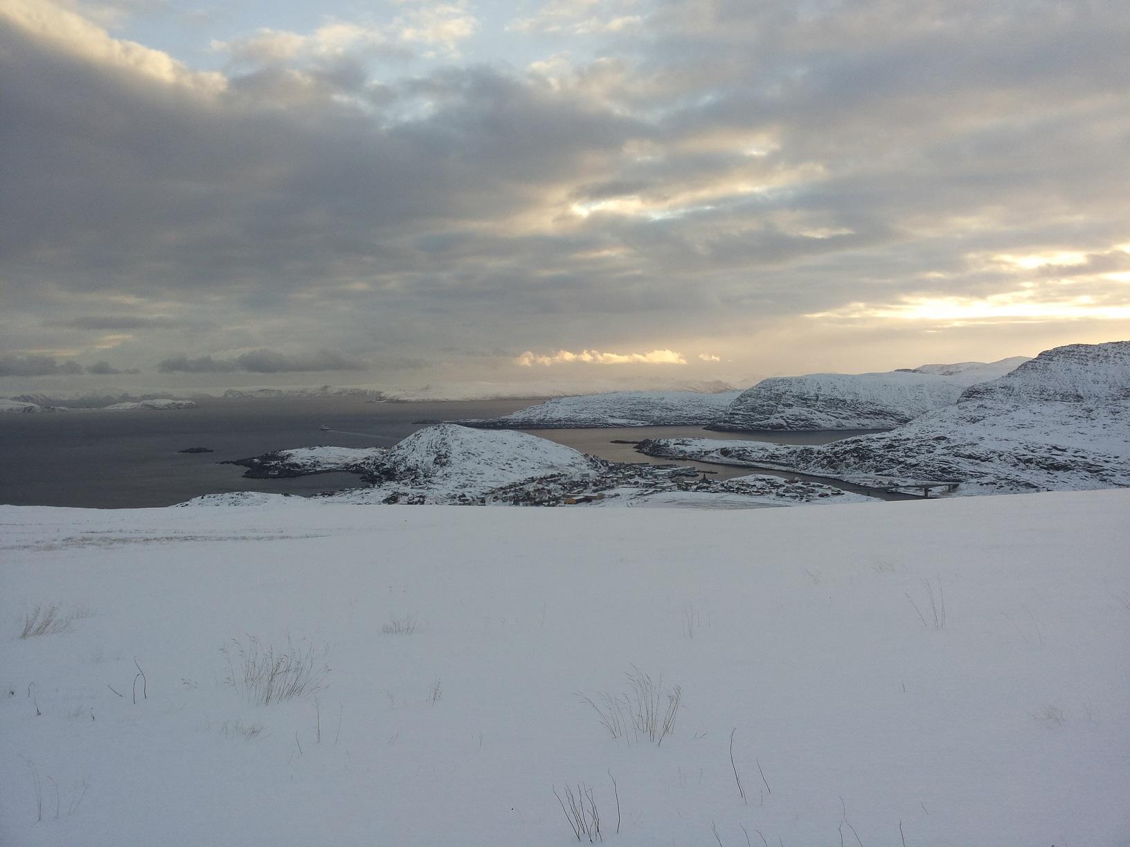 Havøysund18