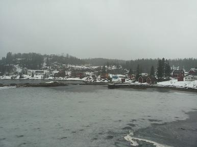 Hommelstø_hoved