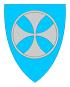 Ibestad Kommunevåpen