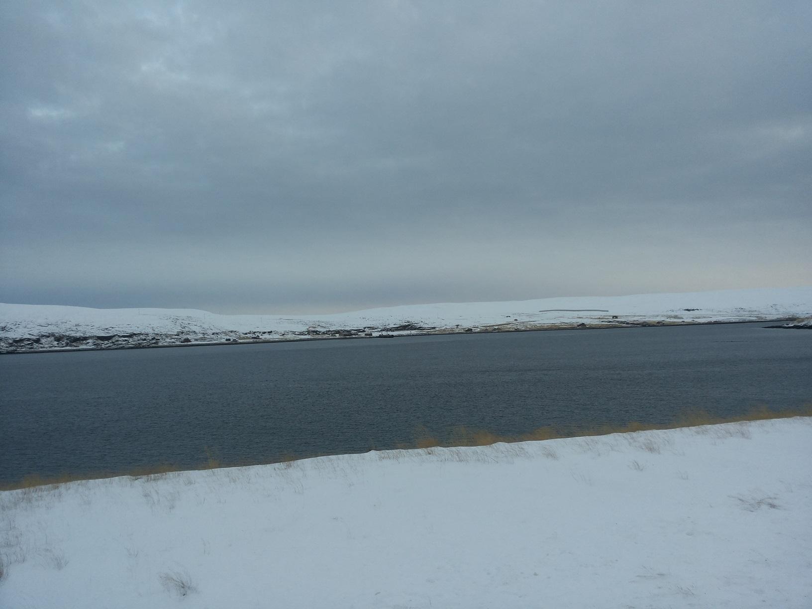 Kåfjord1