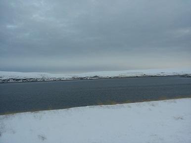 Kåfjord