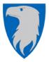 Karlsøy Kommunevåpen