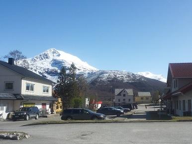 Kjøpsvik