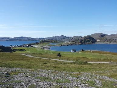 Kongsfjord_hoved