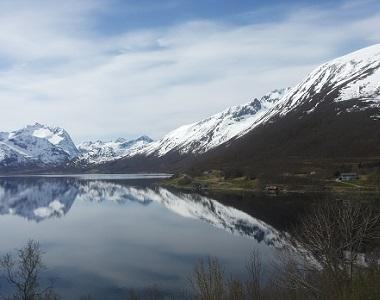 Kvæfjord Kommune