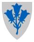 Kvænangen Kommunevåpen