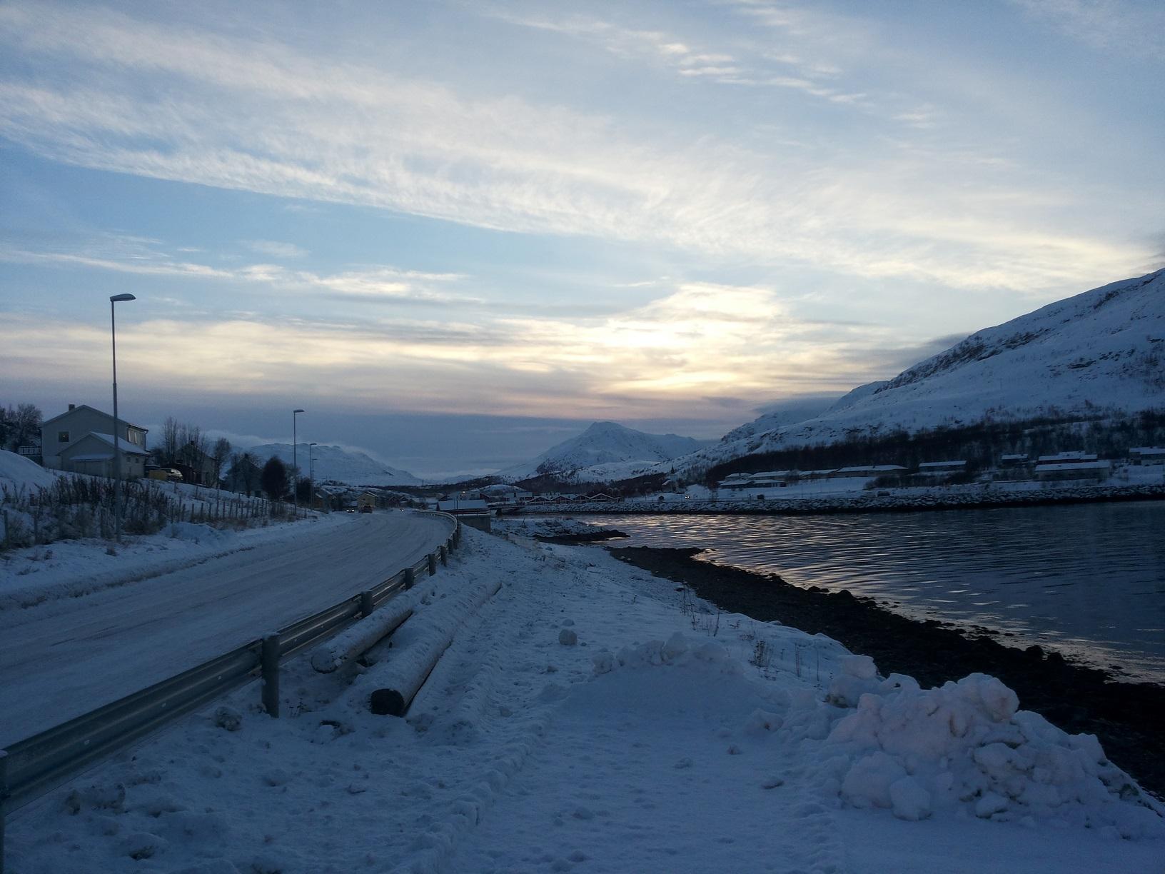 Kvalsund3