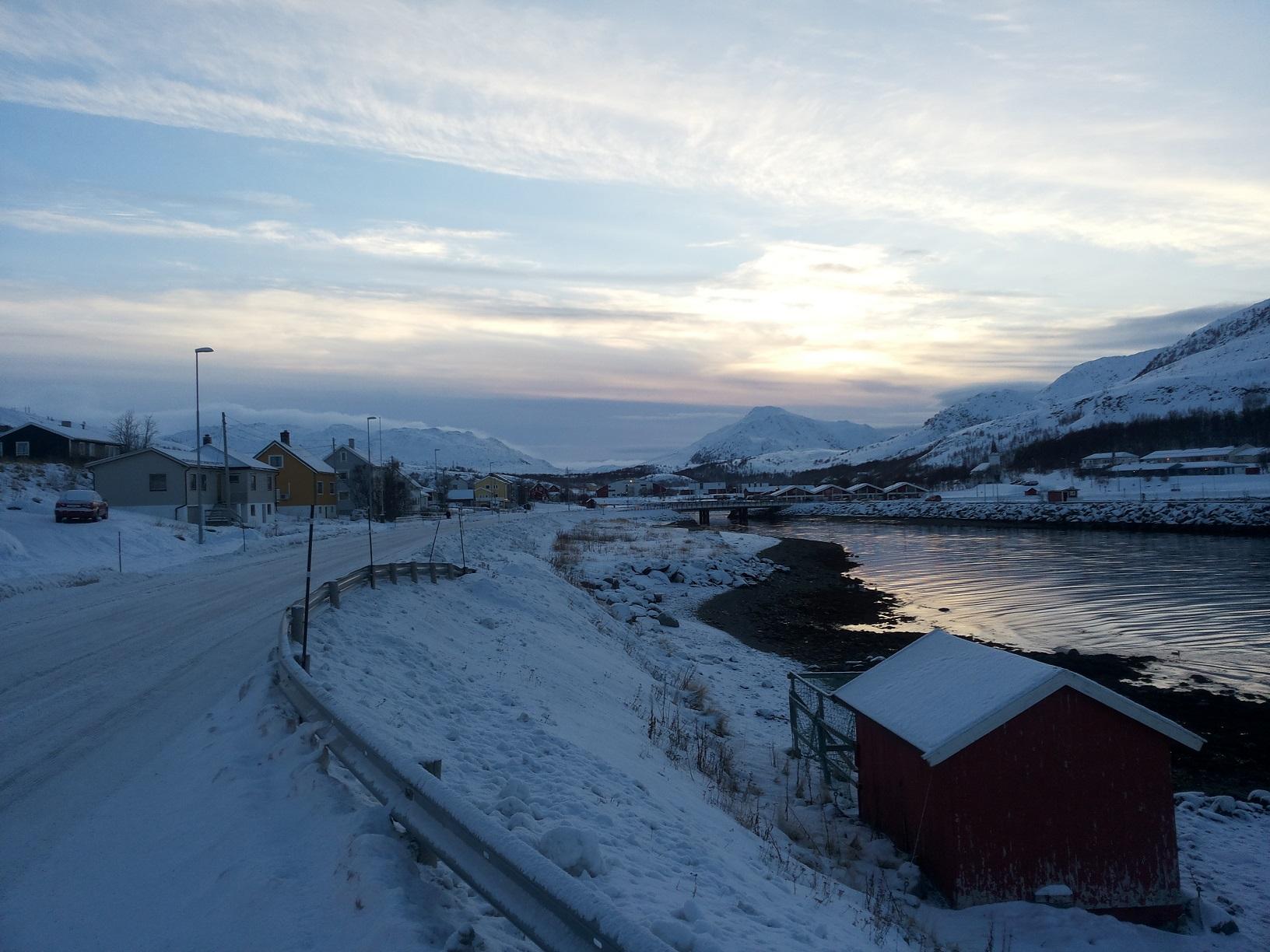 Kvalsund4